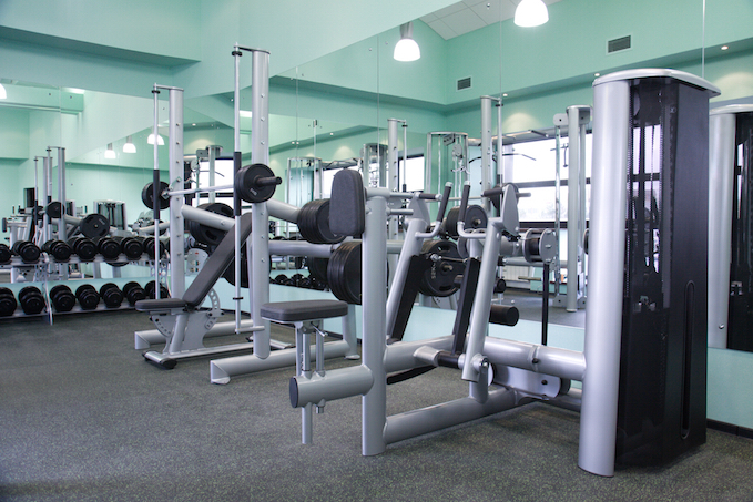cancel gym membership