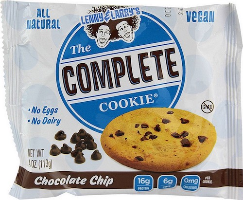 complete-cookie