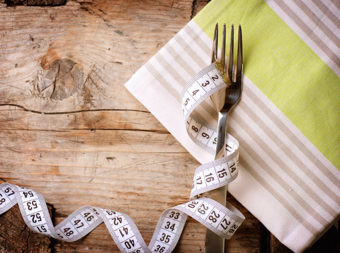 diet approach