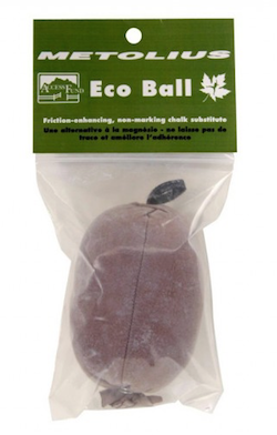 eco ball packaging