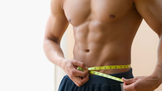 muscle gain fat loss steroids