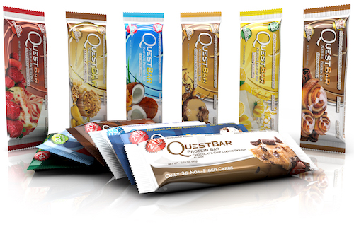 quest-protein-bars