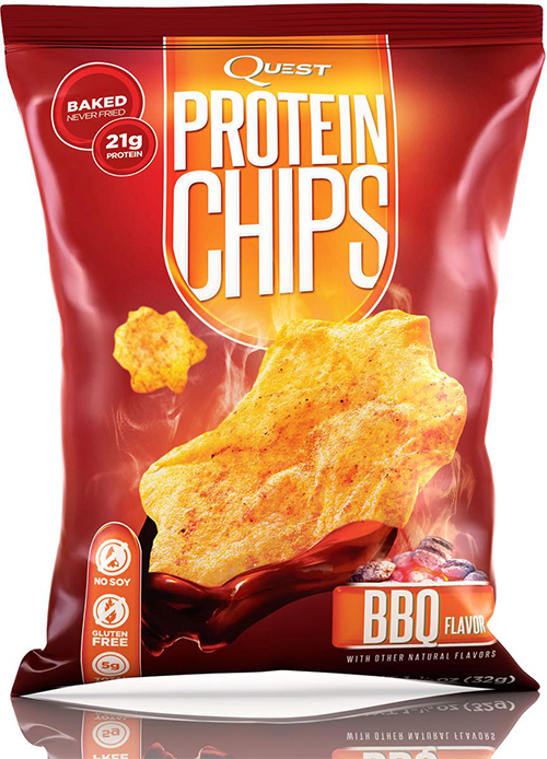 quest-protein-chips-bbq