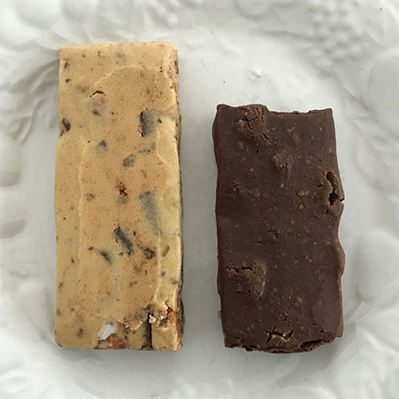 Quest vs Bhu Foods