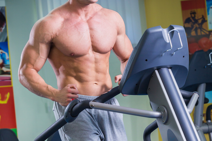steady state cardio or hiit