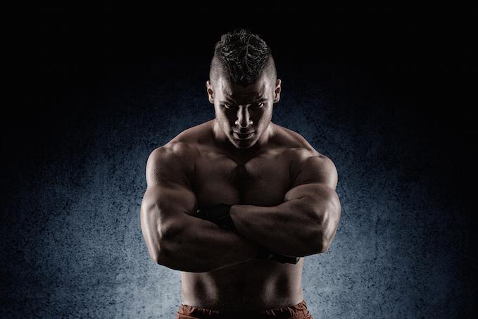 weight gainer mass gainer supplements